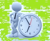 17904979-3d-people--man-person-and-a-big-clock-businessman